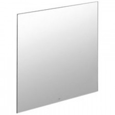 Villeroy & Boch MORE TO SEE, Lustro, 700 x 750 x 20 mm - 10055_O1