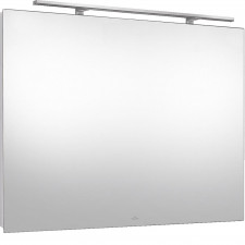 Villeroy & Boch More To See lustro A404, 1000 x 750 x 50/135 mm - 472587_O1