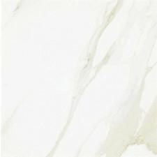 Płytka gresowa IH Selection A48496 biały 60x60 matowa - 427388_O1