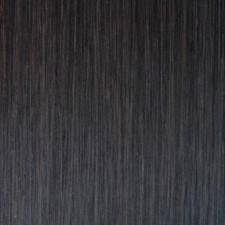Arte Tropicalia Tapeta czarna - 515328_O1