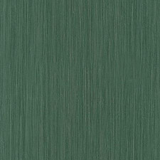 Arte Tropicalia Tapeta zielona - 515335_O1