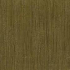 Arte Tropicalia Tapeta brązowa - 515337_O1