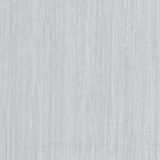 Arte Tropicalia Tapeta szara - 515339_O1
