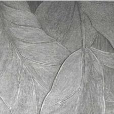 Arte Tropicalia Tapeta szara - 515349_O1