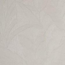 Arte Tropicalia Tapeta winylowa szara - 515355_O1