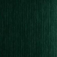 Arte Tropicalia Tapeta zielona - 515363_O1