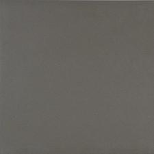 Płytka gresowa IH Selection A66892 ciemny szary 60x60 matowa - 459355_O1