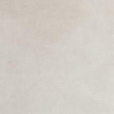 Płytka ceramiczna IH Selection A68168 szary 32,5x97,7 matowa - 460171_O1