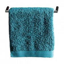 Roca Hall wieszak na ręcznik do umywalki - 16960_O1