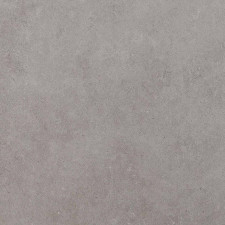 Płytka gresowa IH Selection A95627 antracyt 60x60 matowa - 529371_O1