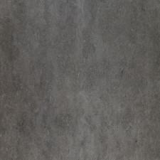 Płytka gresowa IH Selection A98771 czarny 60x120 matowa - 528701_O1