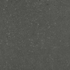 Porcelanosa antracyt 120x120x1,15- Płytka gresowa podstawowa szkliwiona rektyfikowana - 780917_O1
