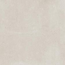 Porcelanosa beżowy 120x120- Płytka gresowa podstawowa szkliwiona rektyfikowana - 779107_O1