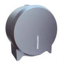 Merida Pojemnik na duże role papieru toaletowego STELLA MINI - 459164_O1
