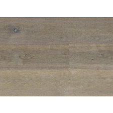 Charme Parquet Beige Stabile oliato ottuso 185 mm /15mm Rustic A/B Mix 2 fazy - 718304_O1