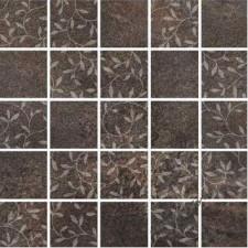 Nowa Gala Muscat Mozaika 30x30 - 456599_O1
