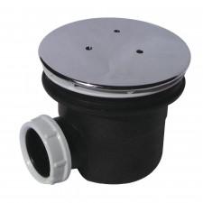 Ideal Standard syfon do brodzika 90x90 - 552928_O1