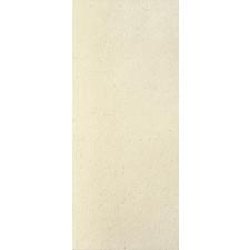 Nowa Gala Dolomia Płytka gresowa 30x60 Jasny beż - 456530_O1