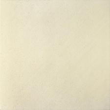 Nowa Gala Dolomia Płytka gresowa 40x40 Jasny beż - 456531_O1