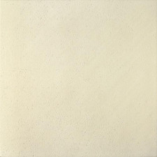 Nowa Gala Dolomia Płytka gresowa 60x60 Jasny beż - 456533_O1