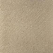 Nowa Gala Dolomia Płytka gresowa 40x40 Ciemny beż - 456542_O1