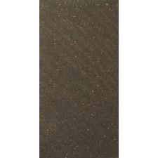 Nowa Gala Dolomia Płytka gresowa 30x60 Brąz - 456551_O1