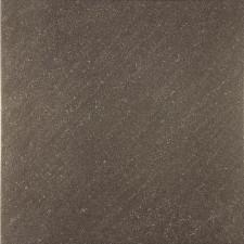 Nowa Gala Dolomia Płytka gresowa 40x40 Brąz - 456554_O1