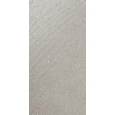 Nowa Gala Dolomia Płytka gresowa 30x60 Jasny szary - 456563_O1