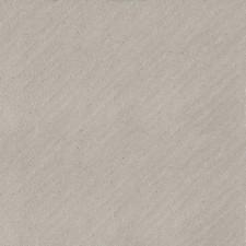 Nowa Gala Dolomia Płytka gresowa 40x40 Jasny szary - 456565_O1