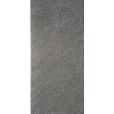 Nowa Gala Dolomia Płytka gresowa 30x60 Ciemny szary - 456573_O1