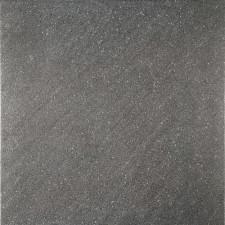 Nowa Gala Dolomia Płytka gresowa 40x40 Ciemny szary - 456576_O1