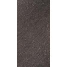 Nowa Gala Dolomia Płytka gresowa 30x60 Czarny - 456584_O1