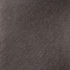 Nowa Gala Dolomia Płytka gresowa 40x40 Czarny - 456587_O1