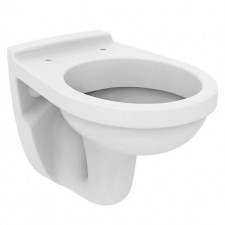 Ideal Standard Simplicity miska WC wisząca biała - 576273_O1