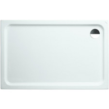 Laufen Solutions brodzik akrylowy prostokątny 120x900 mm - 683262_O1