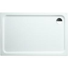 Laufen Solutions brodzik akrylowy prostokątny 140x800 mm - 683229_O1