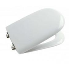 Ideal Standard Playa deska sedesowa WC wolnoopadająca biała - 460767_O1