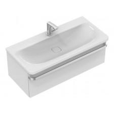 Ideal Standard Tonic II umywalka meblowa 100x50cm biała - 576213_O1