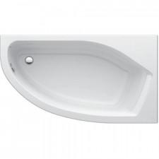 Ideal Standard Active wanna asymetryczna 160x90cm prawa biała - 553340_O1