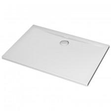 Ideal Standard Ultra Flat brodzik prostokątny 120x70cm biały - 576361_O1