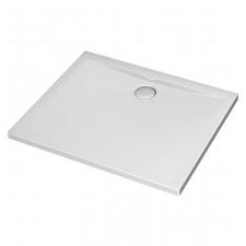 Ideal Standard Ultra Flat brodzik prostokątny 120x80cm biały - 368195_O1