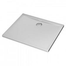 Ideal Standard Ultra Flat brodzik akrylowy 120x100cm biały - 368198_O1