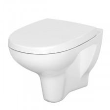 Cersanit Arteco miska wc wisząca bez deski - 762718_O1