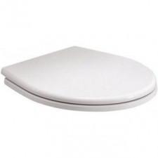 Koło Rekord deska sedesowa miękka biała - 369015_O1