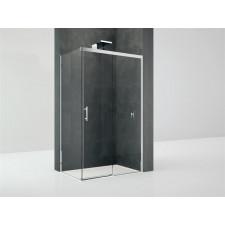 Novellini ścianka prysznicowa - 572193_O1
