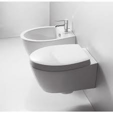 Simas LFT Spazio Miska WC - 385600_O1