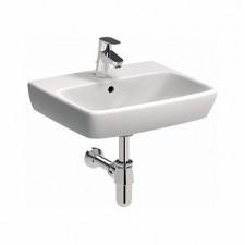 Koło Nova Pro umywalka prostokątna z otworem 50cm - 488213_O1