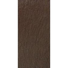 Nowa Gala Magma Płytka gresowa 30x60 Brąz - 456905_O1