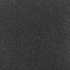 Nowa Gala Magma Płytka gresowa 30x30 Czarny - 456918_O1