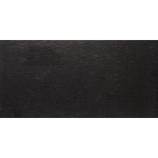 Nowa Gala Magma Płytka gresowa 60x120 Czarny - 456922_O1